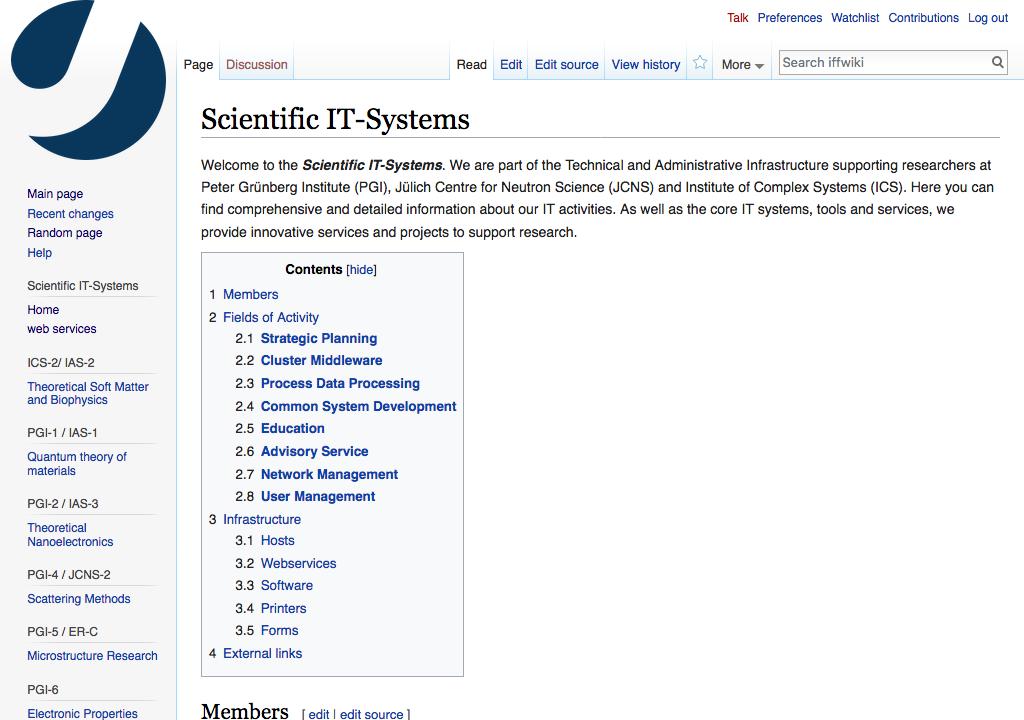 Example iffwiki