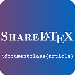 Collaborative LaTeX Editor